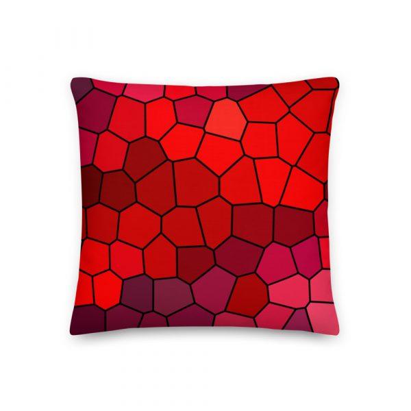 kissen-all-over-print-premium-pillow-18x18-back-6123c48d3f8d8.jpg