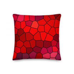 kissen-all-over-print-premium-pillow-18x18-front-6123c48d3f831.jpg
