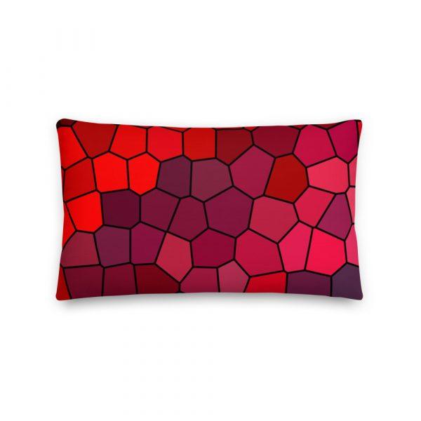 kissen-all-over-print-premium-pillow-20x12-back-6123c48d3f992.jpg