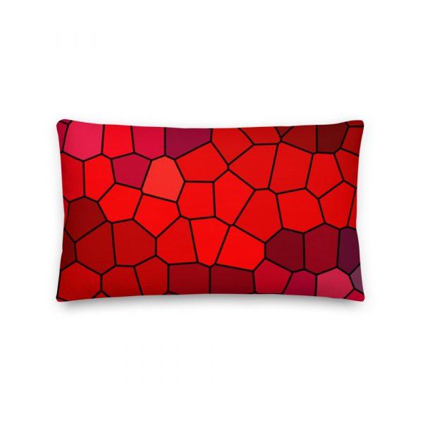 kissen-all-over-print-premium-pillow-20x12-front-6123c48d3f725.jpg