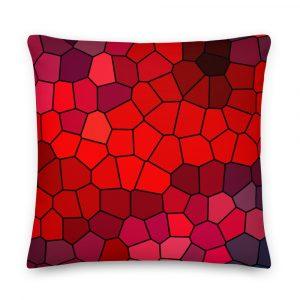 kissen-all-over-print-premium-pillow-22x22-front-6123c48d3fa4e.jpg