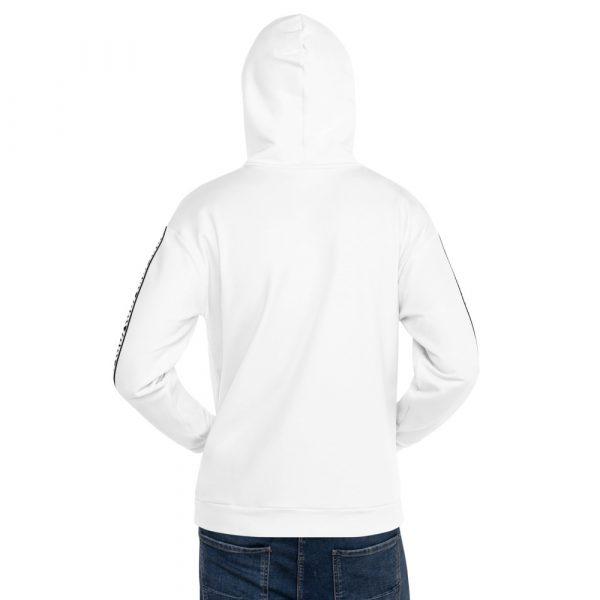 hoodie-all-over-print-unisex-hoodie-white-back-6113843b0f5a0.jpg