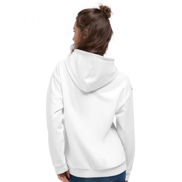hoodie-all-over-print-unisex-hoodie-white-back-611384a4420c2.jpg