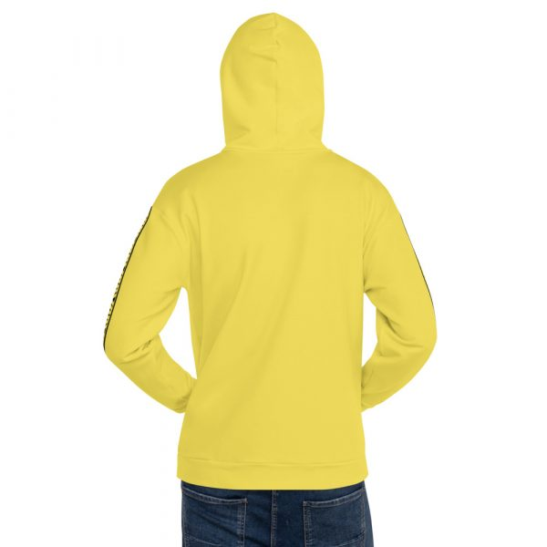 hoodie-all-over-print-unisex-hoodie-white-back-61138562900e6.jpg