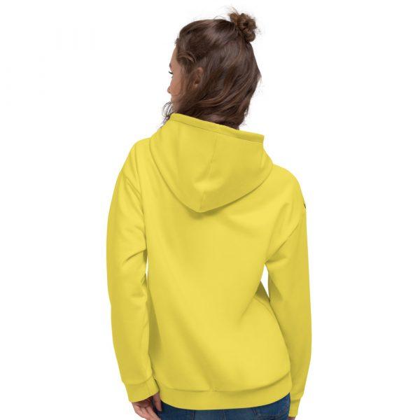 hoodie-all-over-print-unisex-hoodie-white-back-611385b1c4e9e.jpg