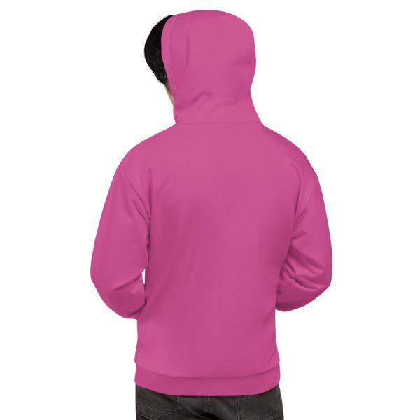 hoodie-all-over-print-unisex-hoodie-white-back-611386d5a6e0f.jpg
