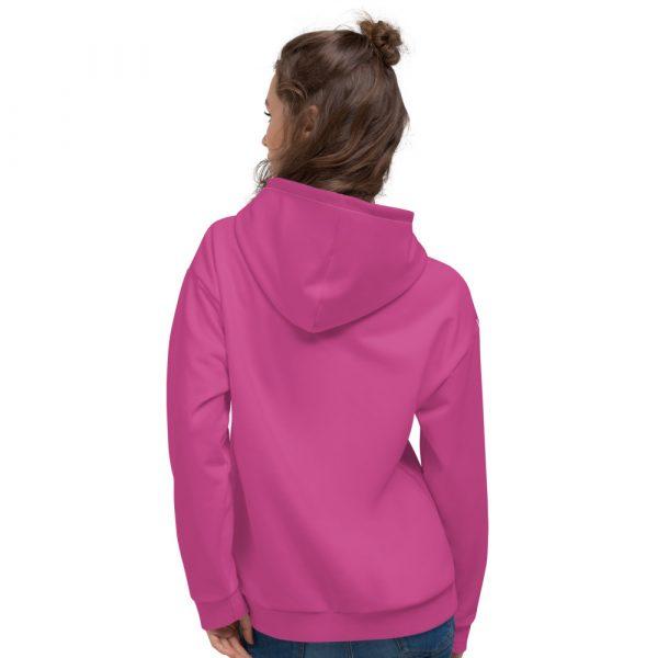 hoodie-all-over-print-unisex-hoodie-white-back-61138787bed04.jpg