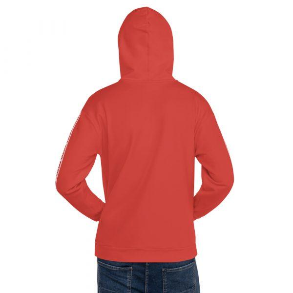 hoodie-all-over-print-unisex-hoodie-white-back-6113880246104.jpg