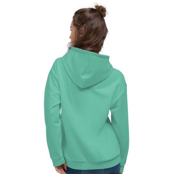hoodie-all-over-print-unisex-hoodie-white-back-6113896b45125.jpg