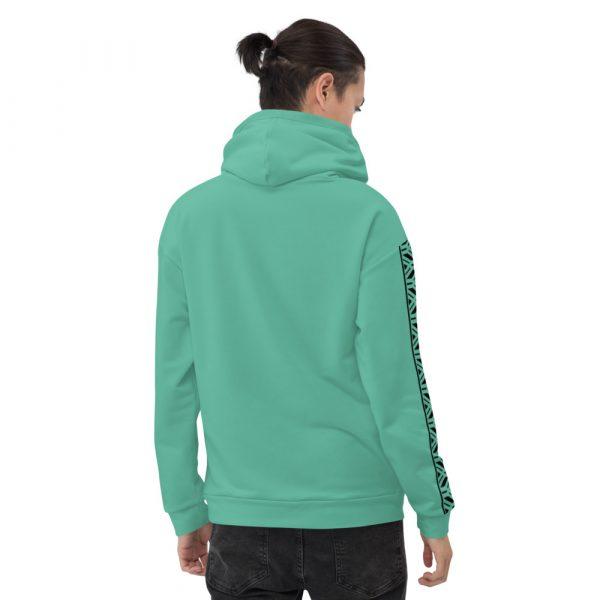hoodie-all-over-print-unisex-hoodie-white-back-611389ef2c68d.jpg
