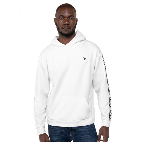 hoodie-all-over-print-unisex-hoodie-white-front-6113843b0f42d.jpg