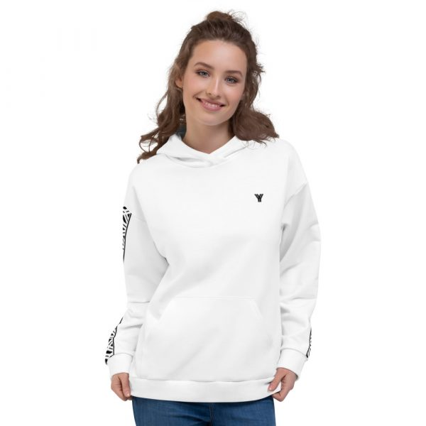 hoodie-all-over-print-unisex-hoodie-white-front-611384a441eb9.jpg