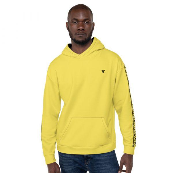 hoodie-all-over-print-unisex-hoodie-white-front-611385628fece.jpg
