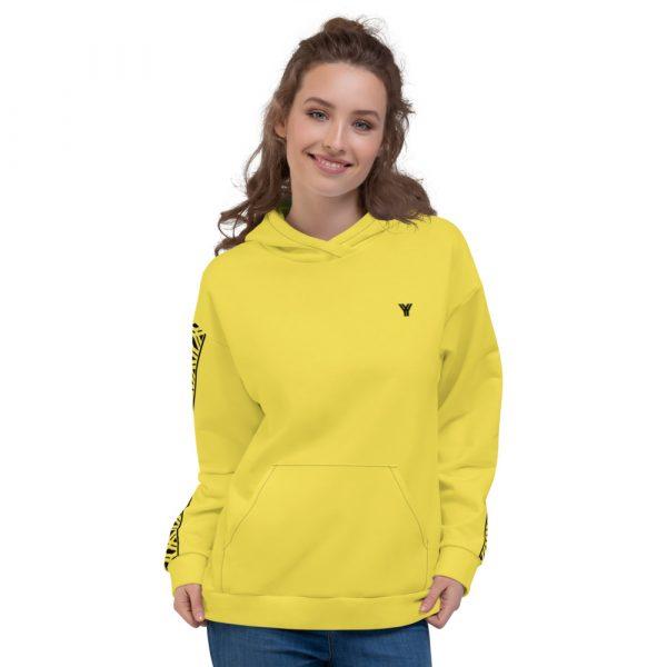 hoodie-all-over-print-unisex-hoodie-white-front-611385b1c4d73.jpg