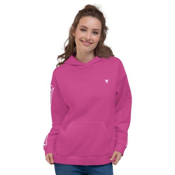 hoodie-all-over-print-unisex-hoodie-white-front-61138787be9d0.jpg