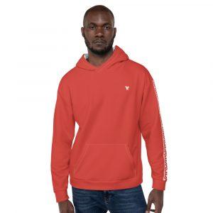 hoodie-all-over-print-unisex-hoodie-white-front-6113880245f03.jpg