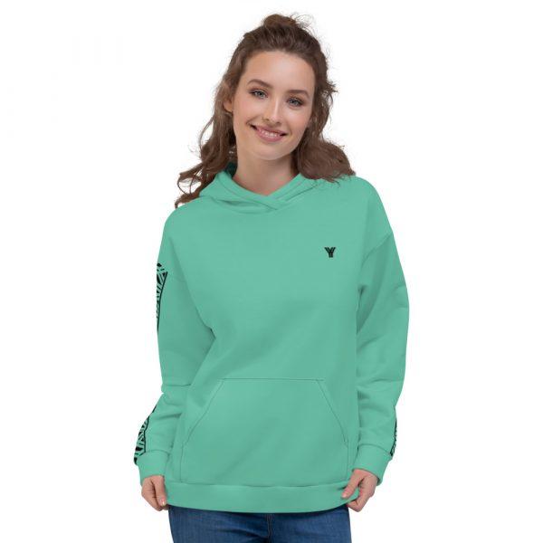 hoodie-all-over-print-unisex-hoodie-white-front-6113896b44f6f.jpg