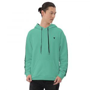 hoodie-all-over-print-unisex-hoodie-white-front-611389ef2c53c.jpg