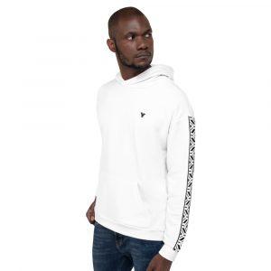 hoodie-all-over-print-unisex-hoodie-white-left-6113843b0f057.jpg