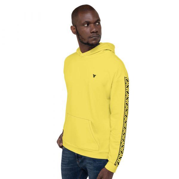 hoodie-all-over-print-unisex-hoodie-white-left-611385629031f.jpg