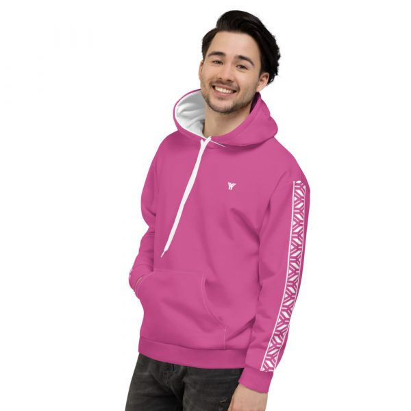 hoodie-all-over-print-unisex-hoodie-white-left-611386d5a71db.jpg