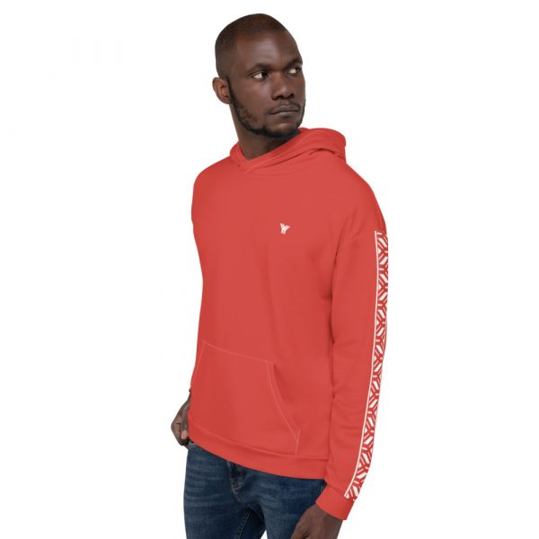 hoodie-all-over-print-unisex-hoodie-white-left-61138802462eb.jpg