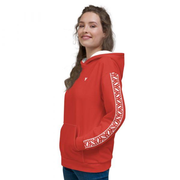 hoodie-all-over-print-unisex-hoodie-white-left-6113886f76119.jpg