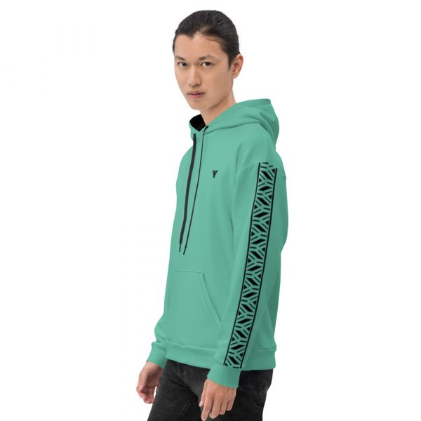 hoodie-all-over-print-unisex-hoodie-white-left-611389ef2c806.jpg