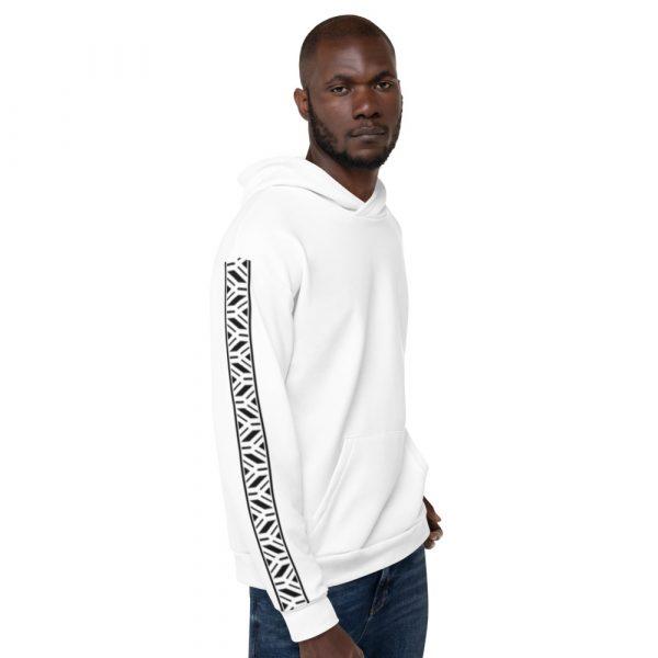 hoodie-all-over-print-unisex-hoodie-white-right-6113843b0f6bb.jpg