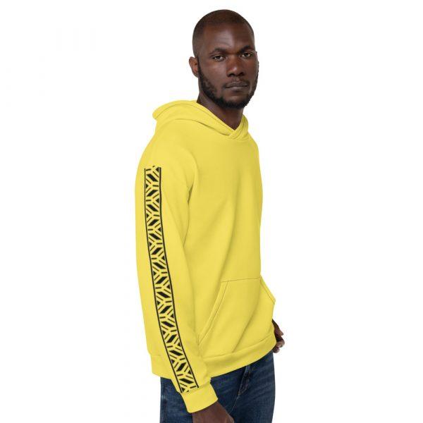 hoodie-all-over-print-unisex-hoodie-white-right-6113856290216.jpg