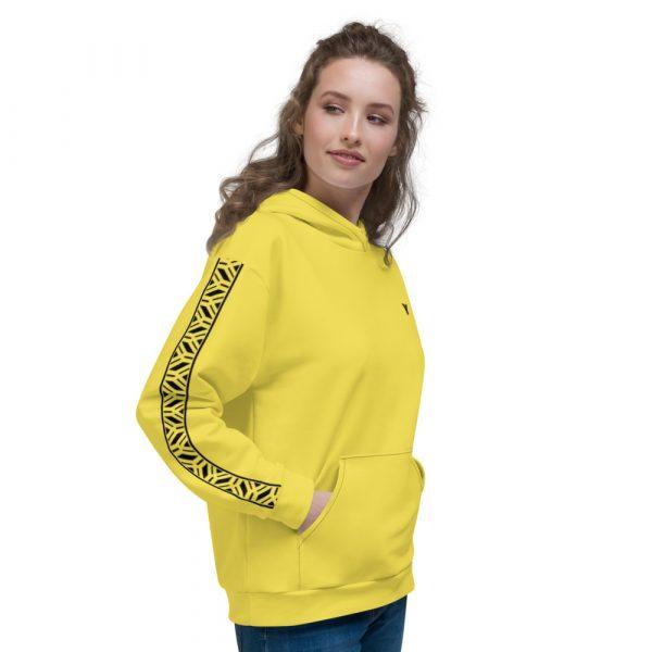 hoodie-all-over-print-unisex-hoodie-white-right-611385b1c4fbb.jpg