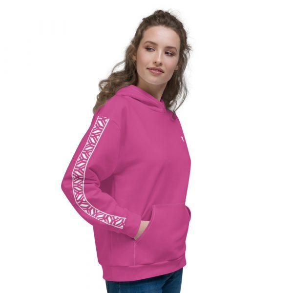 hoodie-all-over-print-unisex-hoodie-white-right-61138787bee43.jpg