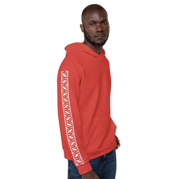 hoodie-all-over-print-unisex-hoodie-white-right-6113880245ab4.jpg