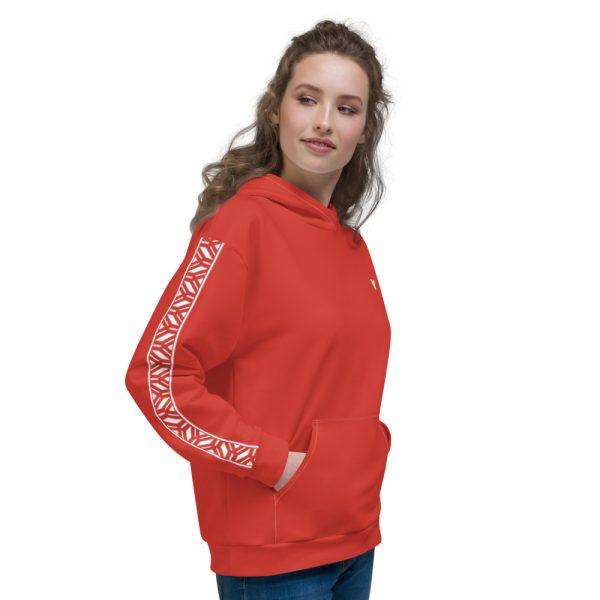 hoodie-all-over-print-unisex-hoodie-white-right-6113886f75e5c.jpg