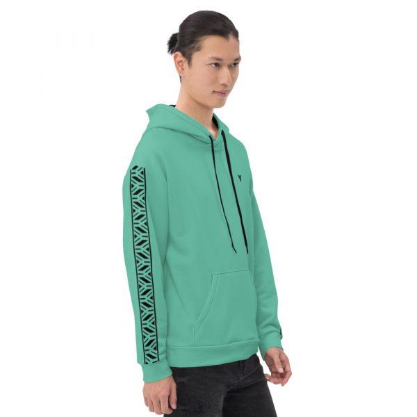 hoodie-all-over-print-unisex-hoodie-white-right-611389ef2c752.jpg