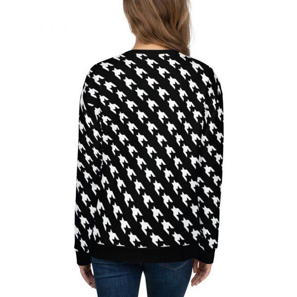 sweatshirt-all-over-print-unisex-sweatshirt-white-back-611a8683e6f75.jpg