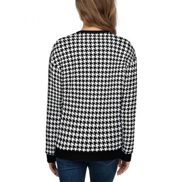 sweatshirt-all-over-print-unisex-sweatshirt-white-back-611ab0eb1e9bb.jpg
