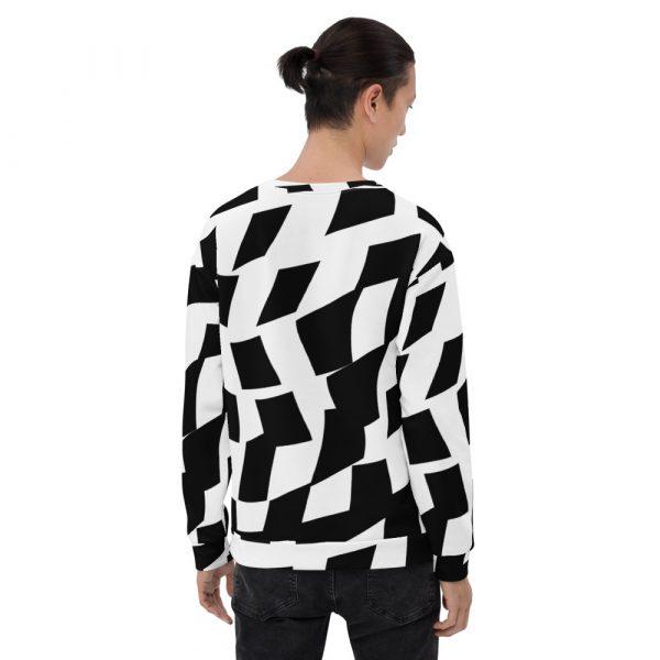 sweatshirt-all-over-print-unisex-sweatshirt-white-back-6123b38d60dbf.jpg