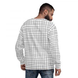 sweatshirt-all-over-print-unisex-sweatshirt-white-back-6123b42544f31.jpg