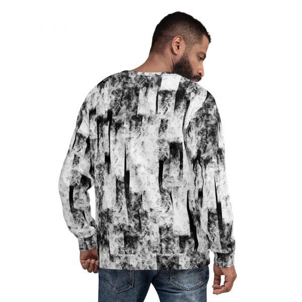 sweatshirt-all-over-print-unisex-sweatshirt-white-back-6123b593623f5.jpg