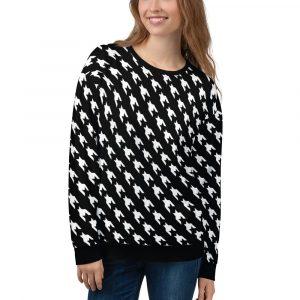 sweatshirt-all-over-print-unisex-sweatshirt-white-front-611a8683e6e58.jpg