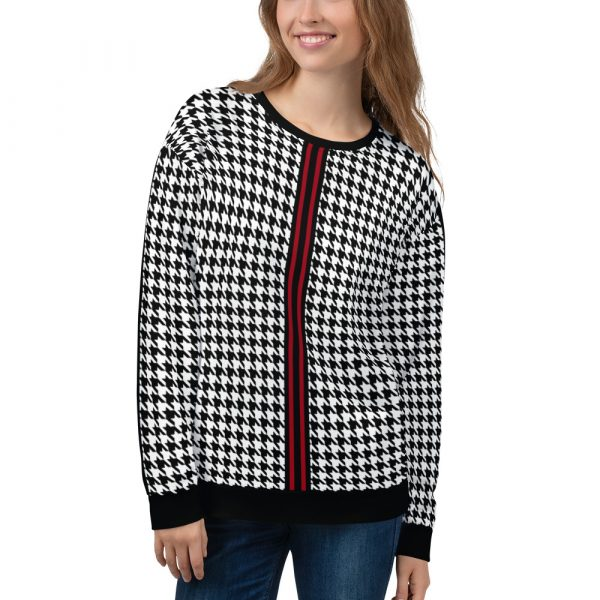 sweatshirt-all-over-print-unisex-sweatshirt-white-front-611ab0eb1e8a8.jpg