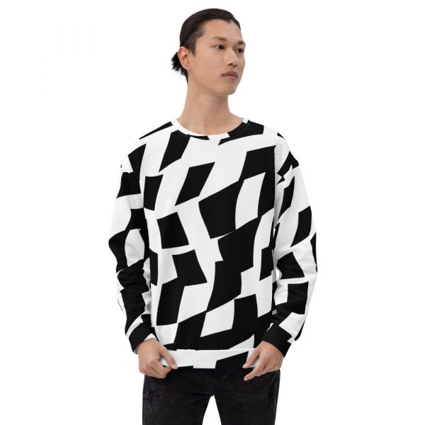 sweatshirt-all-over-print-unisex-sweatshirt-white-front-6123b38d60b6e.jpg