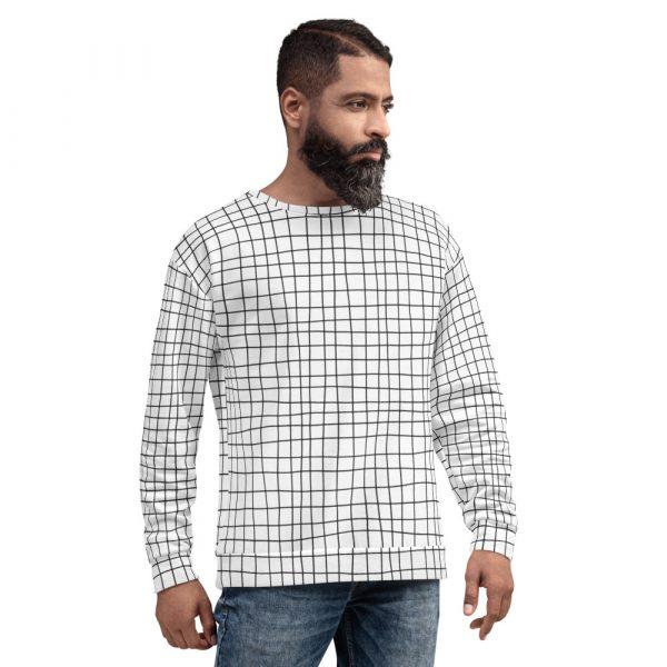 sweatshirt-all-over-print-unisex-sweatshirt-white-front-6123b42544c34.jpg