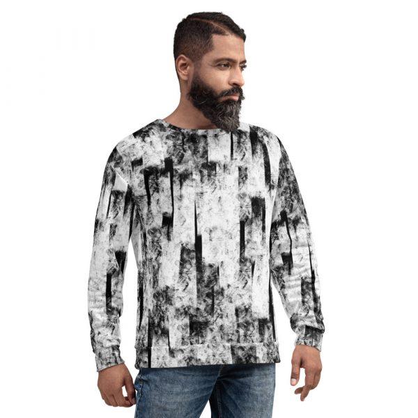 sweatshirt-all-over-print-unisex-sweatshirt-white-front-6123b593622f3.jpg