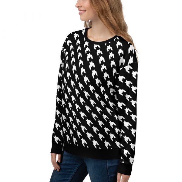 sweatshirt-all-over-print-unisex-sweatshirt-white-left-front-611a8683e70b8.jpg