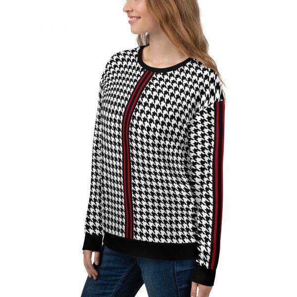 sweatshirt-all-over-print-unisex-sweatshirt-white-left-front-611ab0eb1e6f1.jpg