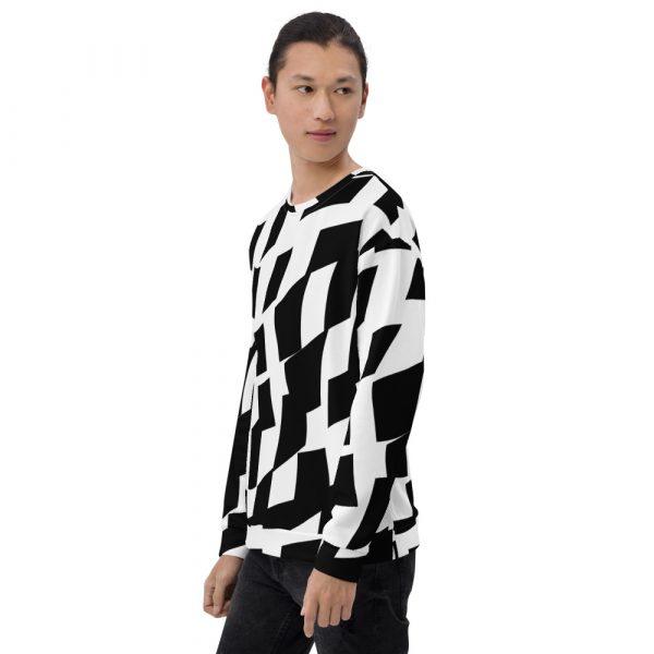 sweatshirt-all-over-print-unisex-sweatshirt-white-left-front-6123b38d610e8.jpg