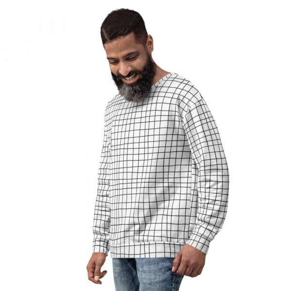 sweatshirt-all-over-print-unisex-sweatshirt-white-left-front-6123b4254522d.jpg