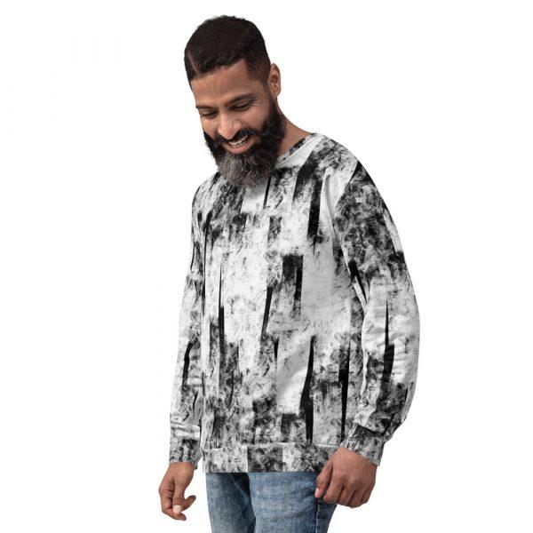 sweatshirt-all-over-print-unisex-sweatshirt-white-left-front-6123b5936214f.jpg